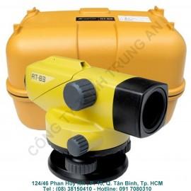 Máy thuỷ bình tự động Topcon AT-B4