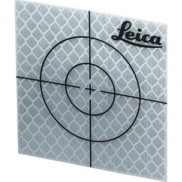 Gương giấy Leica máy toàn đạc điện tử