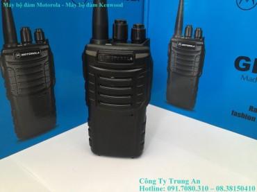 Máy bộ đàm Motorola giá rẻ GP728