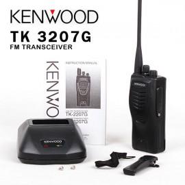 Máy bộ đàm Kenwood TK-3207G/TK-2207G