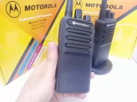 Máy bộ đàm Motorola GP-850