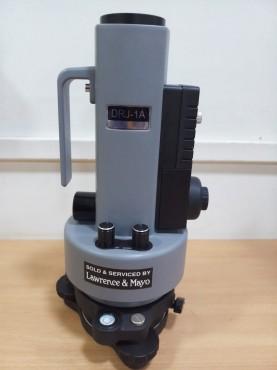 Máy thông tầng laser DRJ-1A