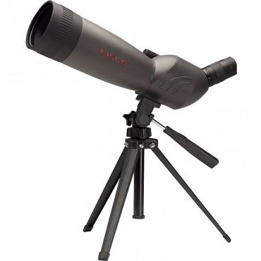 Kính viễn vọng TASCO WORLD CLASS roof WC206080