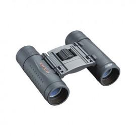 Ống nhòm 2 mắt thông thường TASCO Essentials roof