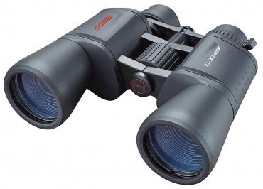 Ống nhòm 2 mắt có zoom Tasco Essentials Es10305z