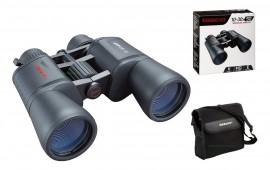 Ống nhòm 2 mắt thông thường TASCO Essentials porro