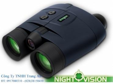 Ống nhòm đêm hai mắt Night Owl Model NOB3X