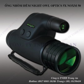 Ống nhòm đêm Night Owl Optics 5X NOXM50