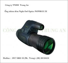 Ống nhòm đêm Night Owl Optics NONM3X