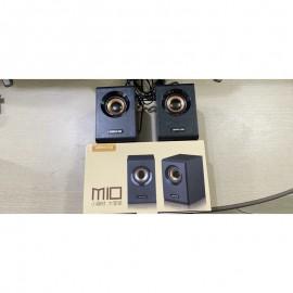 Loa vi tính M10