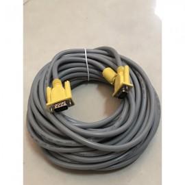 Dây VGA, dây dài 3m