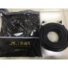 Dây HDMI 2.0 4K, dài 10m