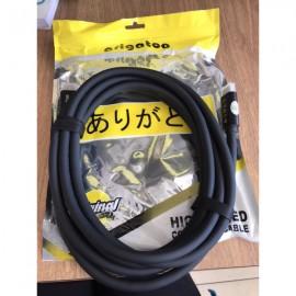 Dây HDMI 2.0, dài 1.8m