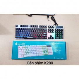 Bàn phím K280