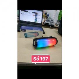 Loa Bluetooth 157