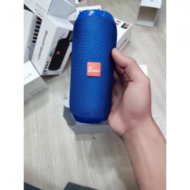 Loa Bluetooth 117