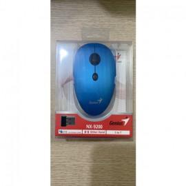 Chuột không dây NX-9200